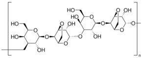Agarose MS (Molecular Screening), PCR products 15bp-1200 bp DNA - 25 g