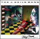 Freeze Frame by J Band Geils (1996-07-23)