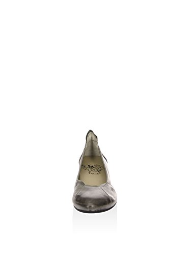 THINK! Damen Pumps FANIA antrazit 85212-14