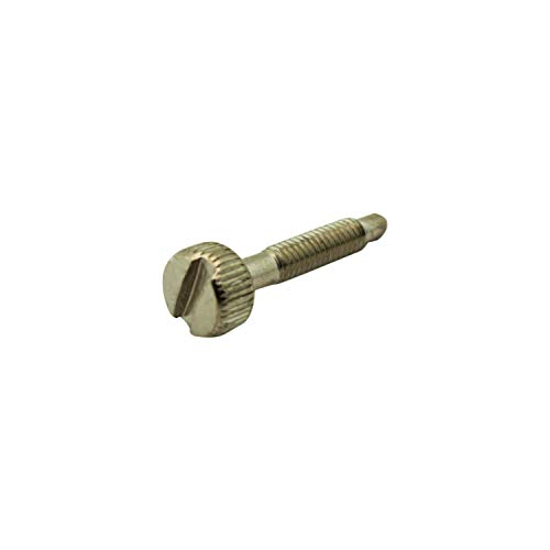 - Needle Clamp Screw #XC8563031 for Brother Home Sewing Machine