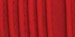 Bulk Buy: Wrights Bias Tape Maxi Piping 1/2 2 1/2 Yards Red 117-303-065 (3-Pack) Simplicity Creative Group