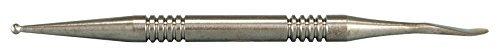 110mm Grade Titanium Vape Tool product image