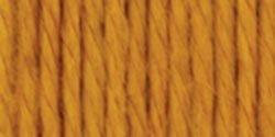 Spinrite Silk Bamboo Yarn, Saffron