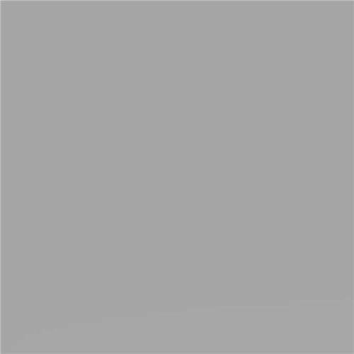 Lee Filters 0.6 Neutral Density 48'' x25' Gel Filter Roll, 1'' Core