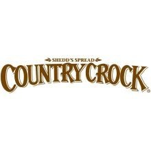 Country Crock Margarine - Country Crock Margarine 5 Gram, 300 ct