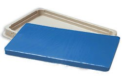Econopan with Flex Pad - Dissecting Tray 10