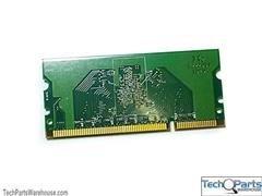2015/P3005 32MB DIMM ()