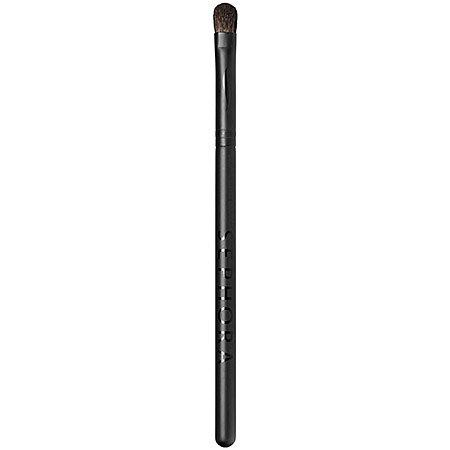SEPHORA COLLECTION Classic Precision Powder Shadow Brush #61