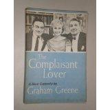 The Complaisant Lover, Graham Greene, 0910278245