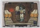 Holiday Special - Introducing Boba Fett (Trading Card) 2007 Topps Star Wars 30th Anniversary - [Base] #100 by Topps