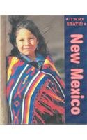 Download New Mexico (It's My State!) PDF