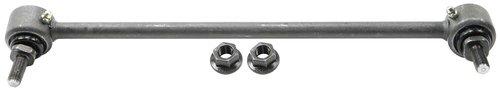 Moog K750604 Stabilizer Bar Link Kit