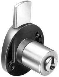 Meroni Screw-On Lock Art. 2130 (20 mm)