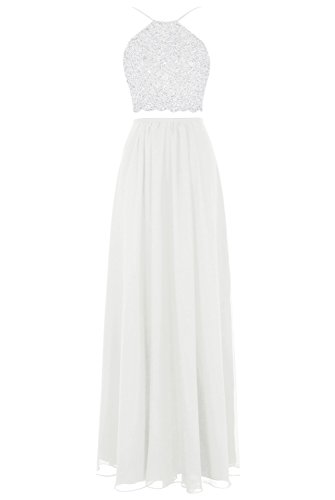 jim hjelm occasions bridesmaid dresses - 8