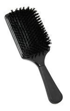 Marilyn Brush Big Boar Paddle Brush by Marilyn Brush