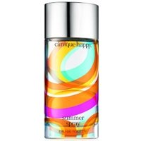 HAPPY SUMMER by Clinique EDT SPRAY 3.4 OZ (2010 EDITION)