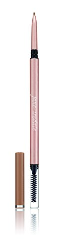 jane iredale Retractable Brow Pencil, Blonde by jane iredale