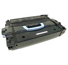 Lovetoner Compatible Toner Cartridge Replacement for HP C...