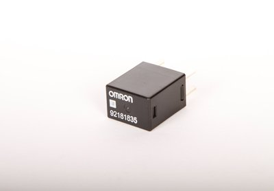 ACDelco D1774C GM Original Equipment Multi-Purpose Relay