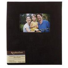 brown-scrapbook-album-12-inch-x-12-inch