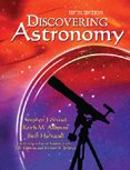 Discovering Astronomy, Shawl, Stephen J. and Ashman, Keith, 0757527051