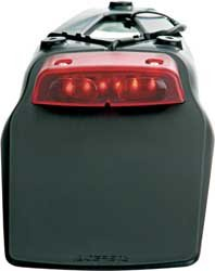 Acerbis Led Tail Light in US - 7