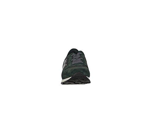 El Envío Libre Bajo Precio De Envío De Pago ATLANTIC STARS Antares BOB 81N Sneakers Uomo 2087 Hand-Made in Italy DARK GREY Dark Grey Ebay Barato Colecciones El Mayor Proveedor xnwbUdvo6