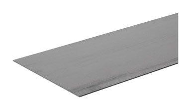 (STEELWORKS BOLTMASTER 11779 Steel Sheet, 24 x)