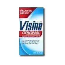 pfizer-visine-original-formula-eye-drops-bottle-05-ounce-36-per-case