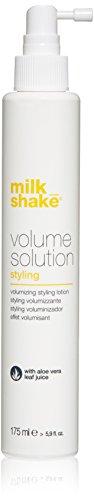 milk_shake Volume Solution Styling, 5.9 Fl Oz ()