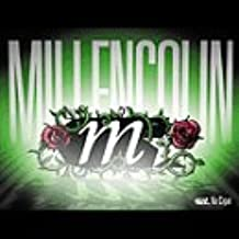 No Cigar by MILLENCOLIN (2001-05-08)