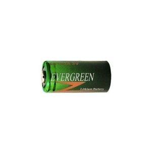 A 3V Photo Lithium Batteries CR123-BULK ()