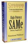 Mêmes 400 mg 30 Tabs