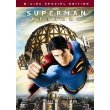 Superman Returns(Two-Disc Special Edition)