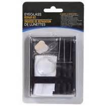 Eyeglass Repair Kit - Vision Repair Express Glasses