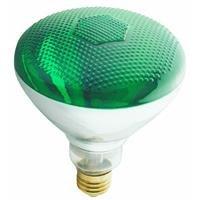 Green Flood Light Bulbs in Florida - 1