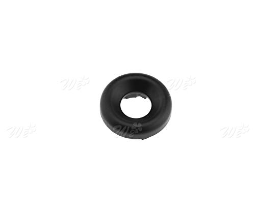 (For Ford F150 F250 Transmission Shift Handle Overdrive Switch Button Bezel Cap)