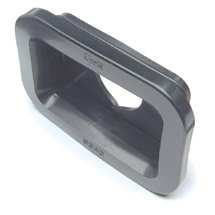 Grote 93402 Grommet for Small Rectangular Clearance/Marker Lamps