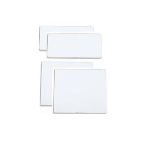 Lincoln Electric KH778 Cover Lens Kit (Pack of 1)