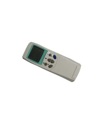 General Remote Replacement Control Fit for LG 6711A20010D 6711A20025N AIR Condtioner price