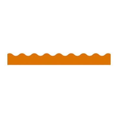 Trimmer Orange [Set of 3]