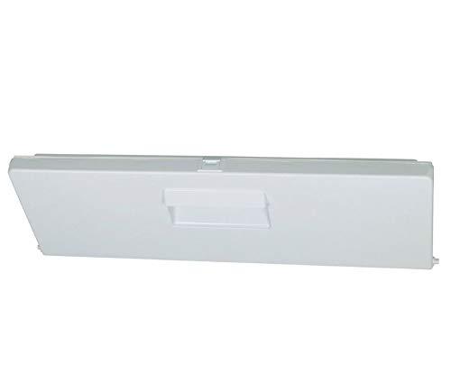 Congelador Tapa para frigorífico Bosch Siemens 00296700: Amazon.es ...