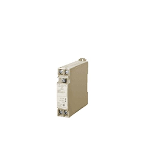 (OMRON S8VS-01512 Switch Mode Power Supply (15W)(Covered type)(Screw terminal)(DIN Rail mounting type)(Output 12V 1.2A) NN)