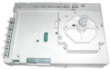 Alpha 461975302941 - Programador para lavadora Whirlpool: Amazon ...