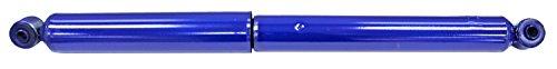 Price comparison product image Monroe 32401 Monro-Matic Plus Shock Absorber