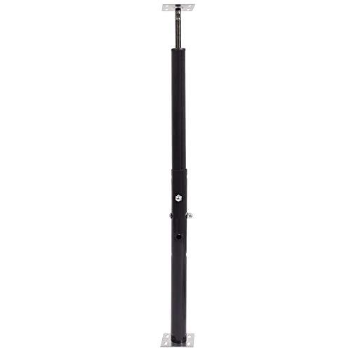 """Tiger Brand Jack Post JS-55 - Size Range 2'10""""-4'7"""" (15Ga)"""