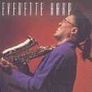 Everette Harp