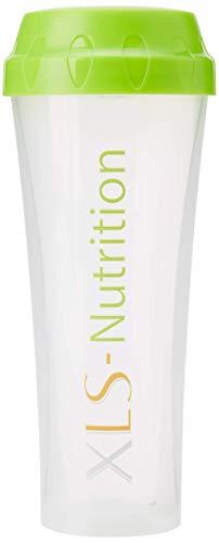 XLS-Nutrition Shaker