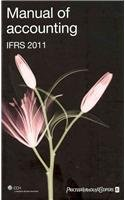 pwc-manual-of-accounting-ifrs-2011