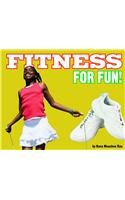 Fitness for Fun! (For Fun!: Sports)